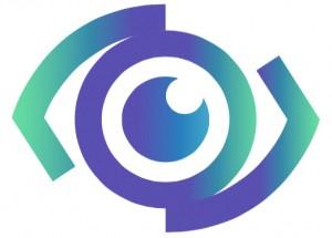 ipma_eye